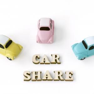車のサブスクとリースって何が違うの?メリット・デメリットを徹底解説!
