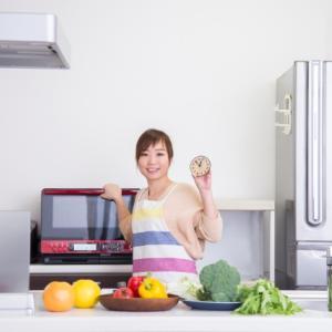 一人暮らしの食費を節約!おすすめ食材宅配サービス7選