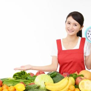 野菜が高くて買えない!毎日の食生活を豊かにするお薦め節約術5選