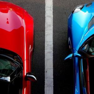 車のサブスクでも駐車場は必要!駐車場を借りる際の注意点をご紹介