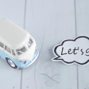 カーリースもレンタカーも可能なカースタ!評判と違いを徹底解説!