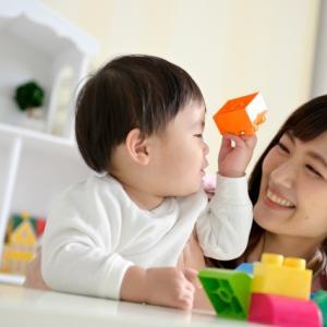知育おもちゃのサブスクCha Cha Cha特徴は?豊富な料金プランで魅力がいっぱい!