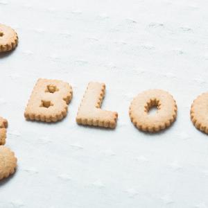 【テンプレ付き】ブログ初心者でもサクッと記事が書けるコツ