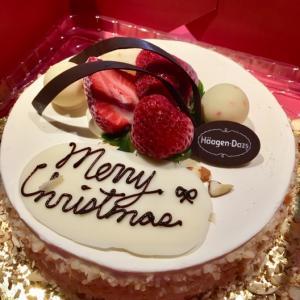 グアムで美味しいケーキを購入するなら、ここはオススメ!