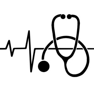 グアム医療機関、保険無しでチェックアップならお勧めなのはココ