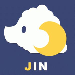 JIN(WordPressテーマ)を使用したブログをAMP対応させた話