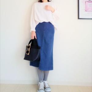 【ユニクロ】驚きの値下げ価格スカート