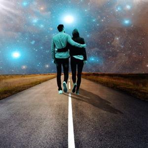 長続きするカップルの本質的な4つの共通点とは