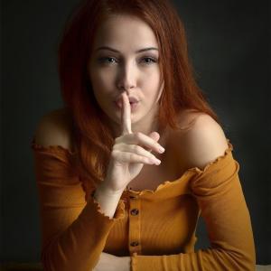 彼女が本音を言わない時の対処法3選【心理は?】