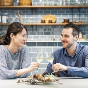 別れないカップルの特徴7選【本質です】