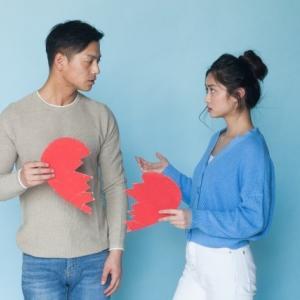 長続きしないカップルの特徴5選と対処法!【改善できます】
