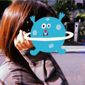 西荻窪でデートしてきたよ!【惚気話】