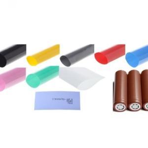 バッテリー被膜のリラップ方法と ご注意事項で ございます。