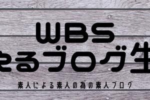 (WordPress)タイトルロゴを作ってみた。(素人ブログ)