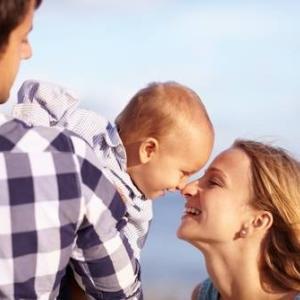 子育てをするときに親が一番気をつけなくてはいけないこと。