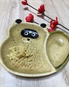 生姜湯を作ってほっこり暖まろう!