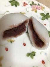 神戸のおみやげにイチ押し!【ナダシンの大福餅】。本当に美味しいものをおすすめします