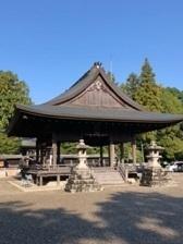 上品で歴史ある『水口神社』。美しい!