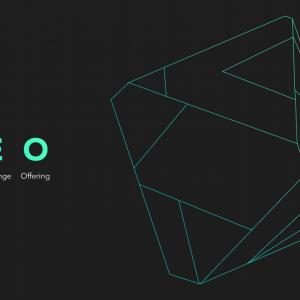 【随時更新】コインチェックによる国内初IEO!情報まとめ
