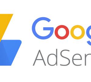 【副業】Google Adsenseに受かると儲けが入ってくると思っていた自分を戒めたい