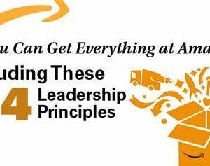 Our Leadership Principlesを理解することがAmazon転職への第一ステップ②