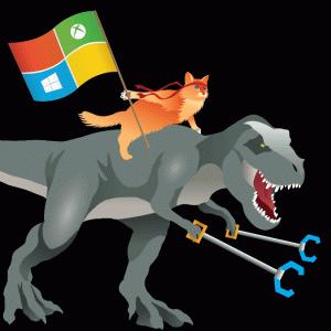 【転職】日本マイクロソフトへの転職について