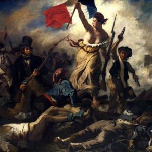 【ビジネス】歴史は繰り返す!?フランス革命時代を振り返ると情報商材ビジネスの今と未来がわかる