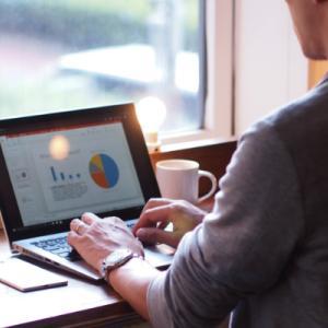 【ビジネス】テレワーク リモートワークで準備すべき5つの事