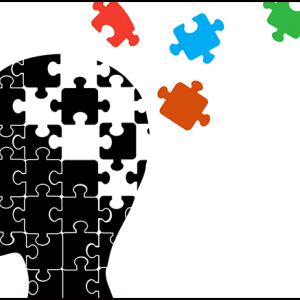 【ビジネス】心理学は、やはり営業に使えると思う・・
