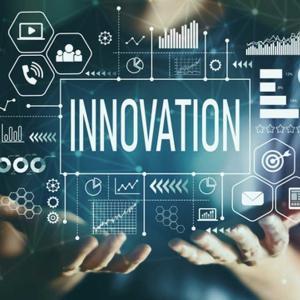 【ビジネス】イノベーションのジレンマによりオートモーティブのインダストリーも変わってくる?
