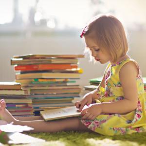 【勉強】人は忘れるようにできているので定期的に本は読み返すべきだと思う