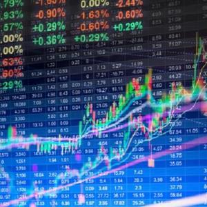 【ビジネス】自己投資に見るAIにとって代わられる証券マン