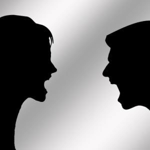 【人間関係】アドラー流人間関係が上手くいかない人の10の特徴
