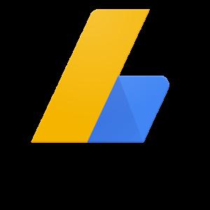 【副業】Google Adsenseの理想と現実