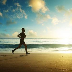 【ビジネス】たった2分の運動でも仕事前には体を動かすべきである