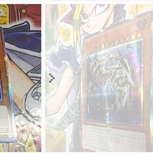偽造カードの流通について