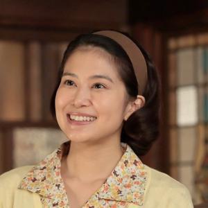 おっさんずラブ 橘ひな役の佐津川愛美はスカーレットのあきこさん