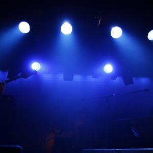 【テーマ別日記解説】ライブ(ポルノグラフィティ新藤晴一さんが1999年~2005年に個人ホームページ上の日記に書いたライブの話)