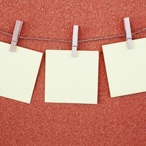 ブログテーマの決め方【手順1】初心者がブログを作る方法