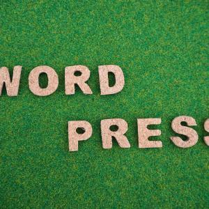独自ドメインの設定とWordPressをインストールする方法【手順3】初心者がブログを作る方法