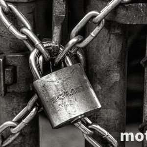 バイク盗難防止|窃盗からバイクを守るために最強の防犯対策をしよう!
