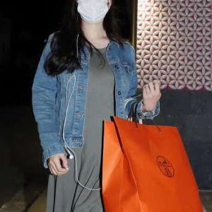 南会津町役場という病2021 No4 議員は不完全燃焼の狂人達。詐欺師グループの仲間それとも愛人