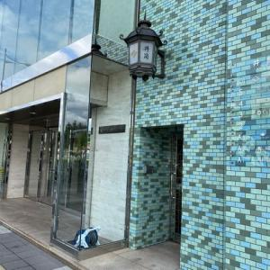 京都風俗博物館 女楽の展示