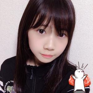 岡村ほまれがお姉様方と食事やお話ししたんです!!!