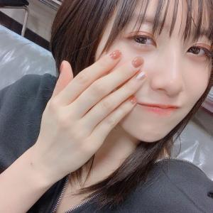 佐藤優樹は何を書けばいいかわからなくてもとりあえずブログを更新するんです!!!