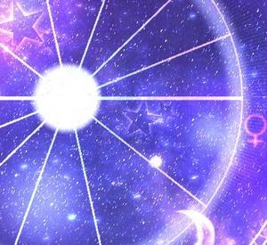 星のしずくはスピリチュアル通販サイト