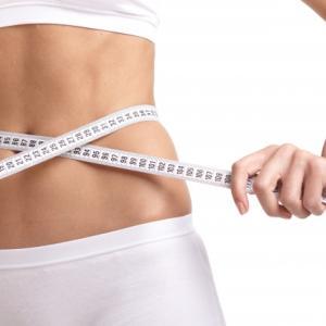 食べて脂肪燃焼、痩せやすいカラダに。基礎代謝を上げる10の食べ物。