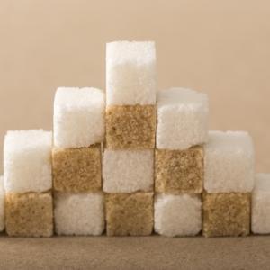 日常的に摂っている太りやすい3つの白い食品。