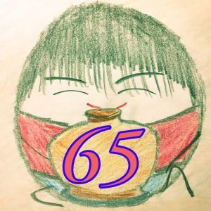 【スカーレット】長年のジョージストレスが解放されて泣きそうになった第65話