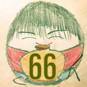 【スカーレット】朝ドラの良さが出たのか、喜美子が鈍感なのかどっちかわからない第66話